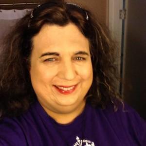 Christina A. DiEdoardo, Esq.,